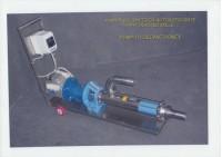 Pompa TMA 50